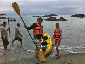 kayaking2 - sorrel downer